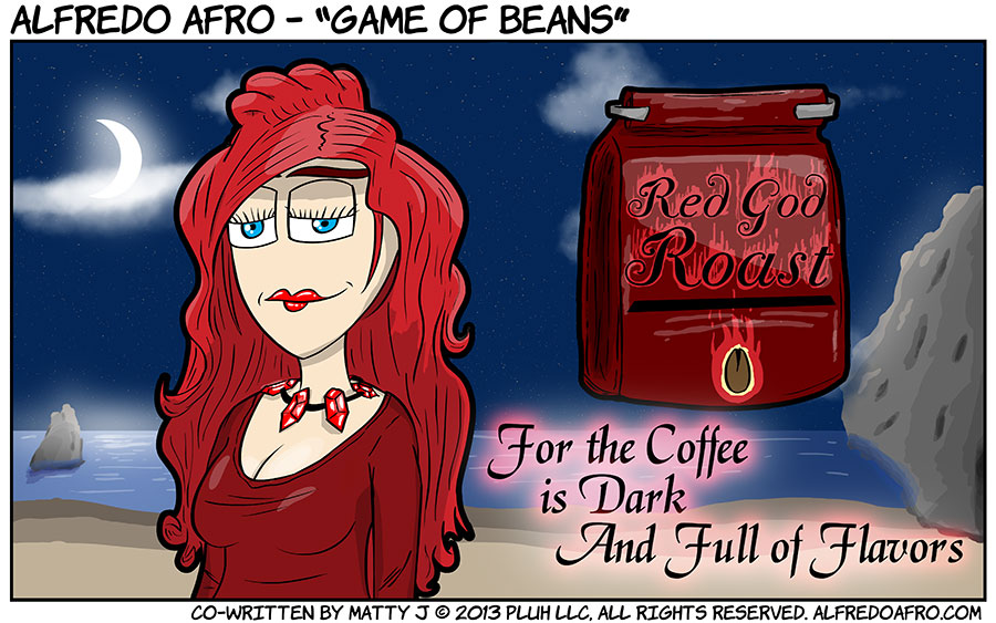 Game of Beans