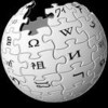 Wikipedia - The Free Encyclopedia...with information!