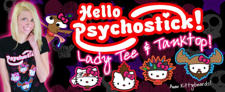 RAWRB_1412665401_slideshow_hello_psychostick.jpg