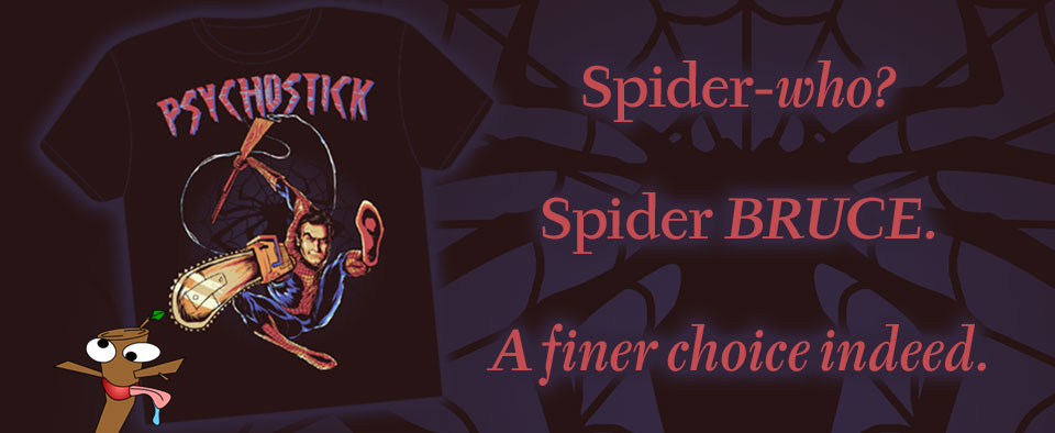 RAWRB_1436734387_spider-bruce.jpg
