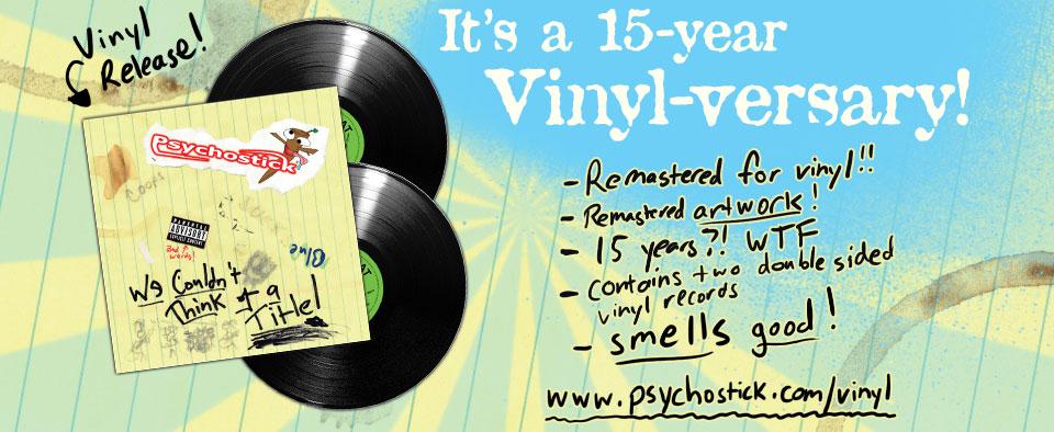 RAWRB_1525409400_wctoat-vinyl-slider.jpg