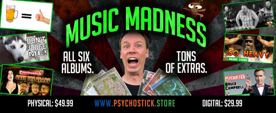 RAWRB_1551302175_music-madness-209.jpg